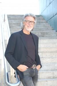 Alberto Cerdán 2